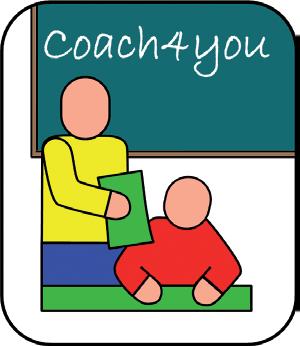 coach4you1