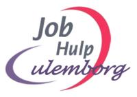 JobHulp1