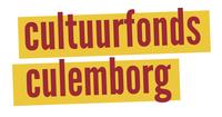 Cultuurfonds_Culemborg