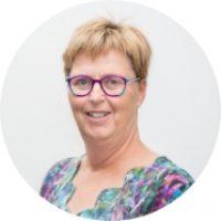 Caroline van der Meulen-1_hr