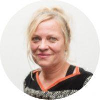 Karin Burgers-1_hr