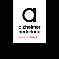 Rivierenland-Afdelingslogo-AN