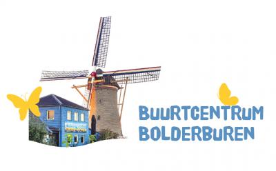 bolderburen logo