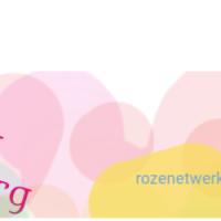 roze netwerk